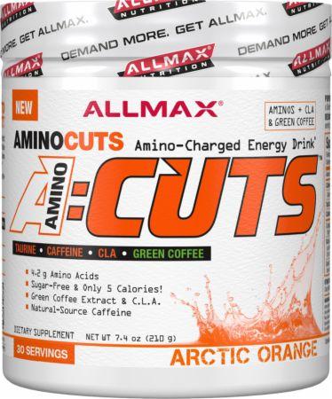 A:Cuts
