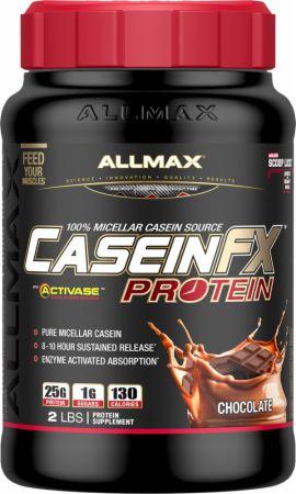 CaseinFX