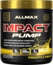 Impact Pump Image