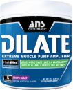 ANS Performance DILATE Powder