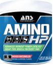 ANS Performance Amino HP