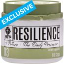 Resilience Immune Support