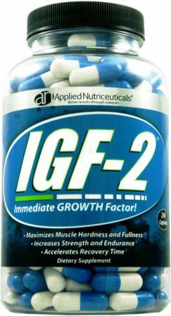 IGF-2