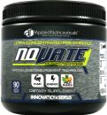 Applied-Nutriceuticals-25-Off-NOVate