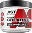 AST Micronized Creatine