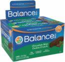 Balance Bar Gold Bars