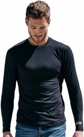 Men's Long Sleeve Havok