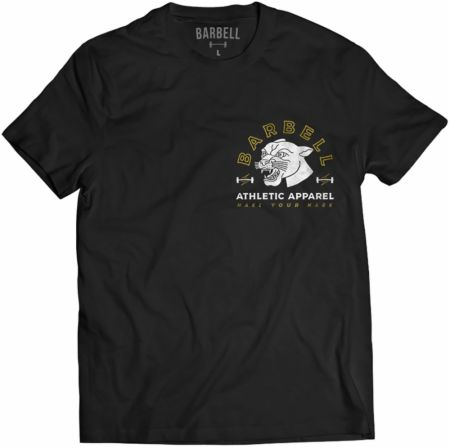 The Panther T-Shirt