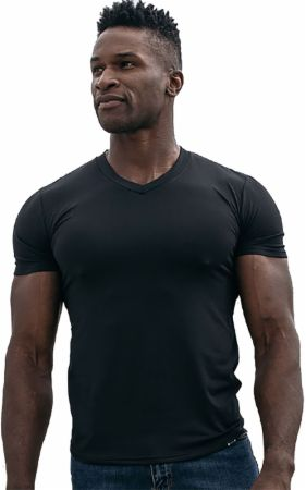 Men's Havok V Neck