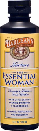 Barlean's The Essential Woman