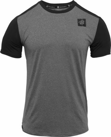 Two-Tone Performance Tee