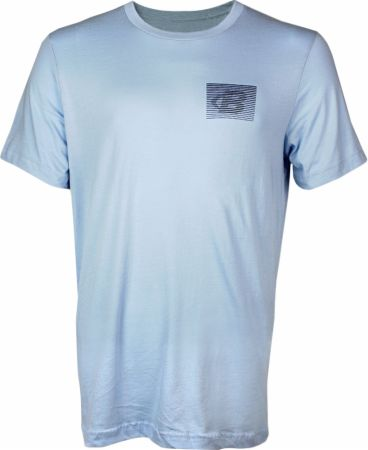 Men's B Swoosh Graphic T-Shirt