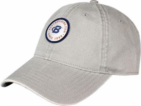 Est. 1999 Patch Dad Hat