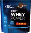 Bodybuilding.com Foundation Series 100% Whey Power