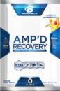 Bodybuilding.com Platinum Series AMP'D Recovery