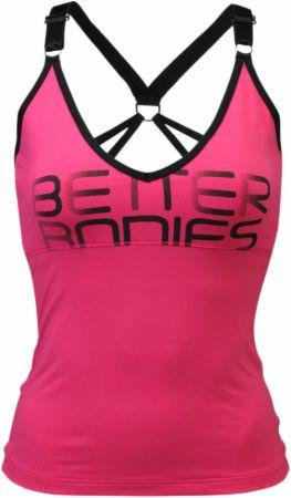 Women's Athlete Tank