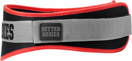 Basic Gym Belt