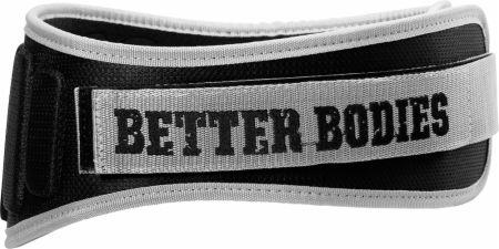 Pro Lifting Belt