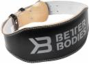 "6"" Lifting Belt"