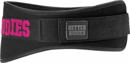 Women's Gym Belt