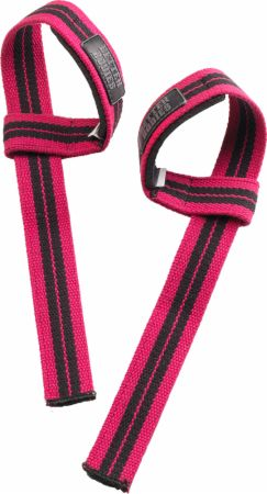 Women's Lifting Straps