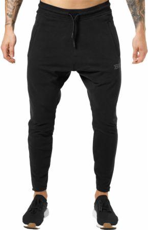 Harlem Zip Pants