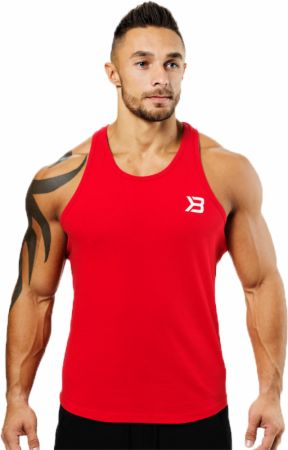 Essential T-Back Tank