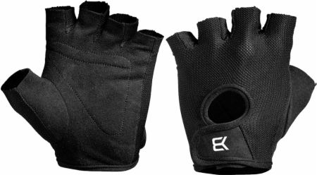 Women's Train Gloves