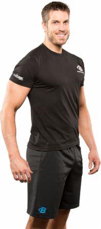 Bodybuilding.com Clothing