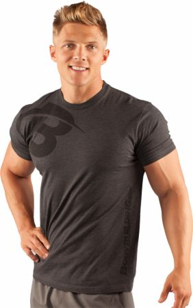 Clothing at lowest for Dress shirts for bodybuilders