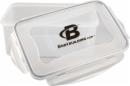 Bodybuilding.com Accessories Meal Container