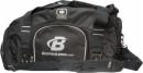 Bodybuilding.com Accessories OGIO Big Dome Duffel Bag, 24 x 9 x 12
