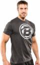 Bodybuilding.com Clothing Super Hero Tee