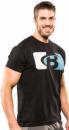 Bodybuilding.com Clothing Major League Tee
