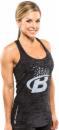 Bodybuilding.com Clothing Women's Soar Tank