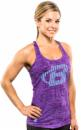 Women's Killer Bees Tank