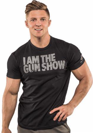 Gunshow Tee