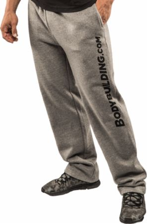 Vertical Sweatpants