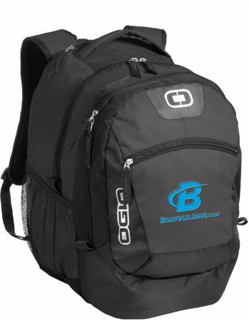 OGIO Rogue Backpack