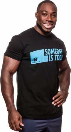 Someday Is Today Tee