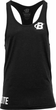 Driven Performance Stringer Tank