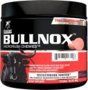 Betancourt Nutrition Bullnox Androrush Chewies