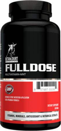 Fulldose