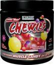 Betancourt Nutrition Chewies Creatine Micros