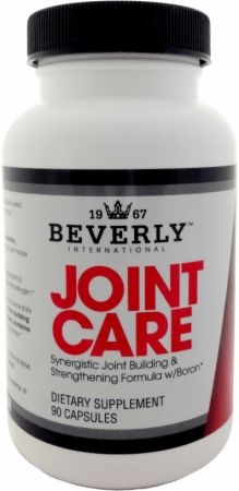 Beverly Int. Joint Care