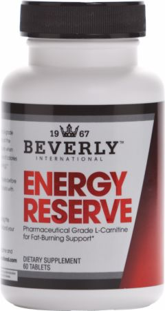 Beverly Int. Energy Reserve