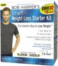 Bob Harper's Smart Success Smart Weight Loss Starter Kit