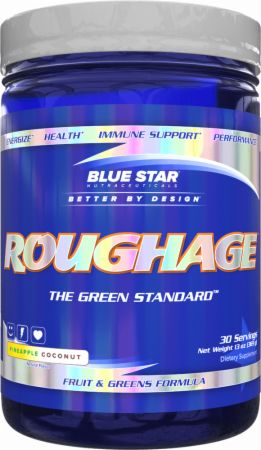 Blue Star Blade Reviews >> Blue Star Nutraceuticals Gh Peak At Bodybuilding Com Best Prices