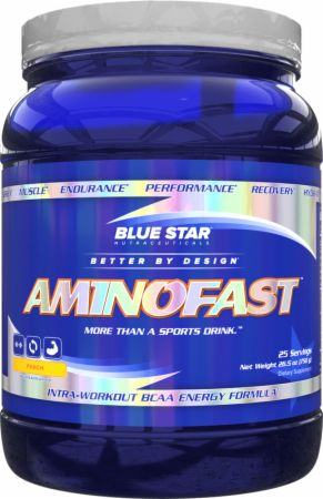Aminofast