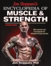 JYM Jim Stoppani's Encyclopedia of Muscle & Strength, Second Edition